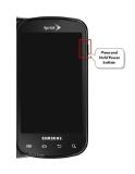 .Tiết kiệm pin cho điện thoại Android bằng cách vô hiệu hóa 3G
