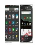 .Xóa bỏ từ điển lưu trữ Swype trên điện thoại Android
