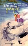 Truyện Tiếu Ngạo Giang Hồ - Tập 29