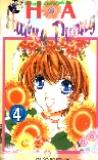 Hoa hướng dương - Tập 4