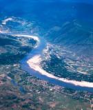 Thung Lũng Xưa