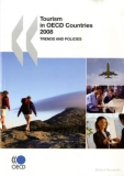 tourism in oecd countries 2008 trends and policies