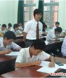 Đáp án và đề thi thử Đại học năm 2013 khối C môn Lịch sử - Đề số 12