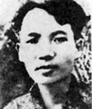 CÁC TÁC GIA VĂN HỌC VIỆT NAM NAM CAO(1915-1951)