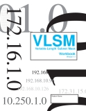 VLSM workbook verslon 1.1