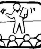 5 nguyên tắc để có kỹ năng thuyết phục con người