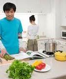 18 cách nấu ăn cho đơn giản cho phụ nam lấy lòng vợ