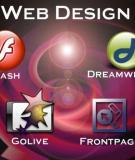 Câu hỏi thường gặp khi thiết kế website