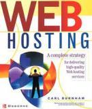 Lựa chọn dịch vụ lưu trữ web - Web hosting tốt nhất ?