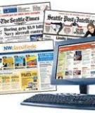 Những bất lợi của doanh nghiệp khi không có website