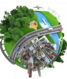 Phát triển công nghệ thông tin xanh giảm carbon và thực hiện tăng trưởng xanh