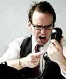 Làm thế nào để thuyết phục khách hàng khó tính