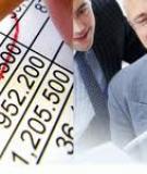 Luận văn:Kế toán doanh thu, chi phí và xác định kết quả kinh doanh tại công ty Bay dich vụ hàng không