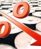 Luận văn: Kế toán tập hợp chí phí SX & tính giá thành sản phẩm tại Cty TNHH Dệt may TM Tấn Minh