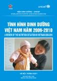 Phòng chống tai nạn thương tích trẻ em ở Việt Nam