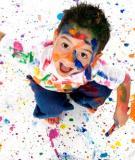 6 cách khuyến khích trẻ học