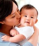 Nuôi con bằng sữa mẹ: không thể hay luôn luôn có thể?