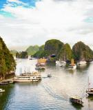 50 điều nên làm ở châu Á - Phần III