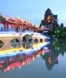 Khám phá Tây Ninh - phần 3