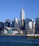 Một số điều cần biết khi đến Hồng Kông