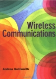 THE WIRELESS COMMUNICATIONS