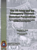 u s army and the interagency process