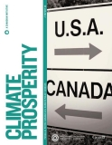 parallel paths canada u s climate policy choices