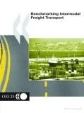 benchmarking intermodal freight transport