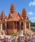 Khai Viễn - điểm du lịch hấp dẫn của Vân Nam
