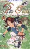 Thiên Đường Patin - Tập 08