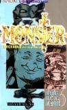 Monster - Tập 23