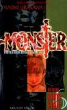 Monster - Tập 6