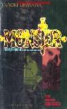 Monster - Tập 2