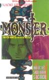Monster - Tập 14