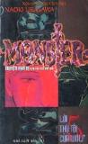 Monster - Tập 5
