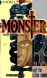 Monster - Tập 19