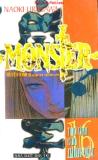 Monster - Tập 16