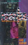 Monster - Tập 4