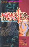 Monster - Tập 3