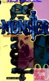 Monster - Tập 20