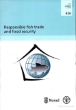 responsible fish trade and food security 456