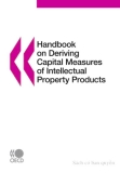 handbook on deriving capital measures of intellectual property products