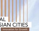 postindustrial east asian cities
