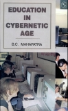education in cybernetic age