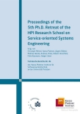 proceedings of the 5th ph d retreat of the hpi research school 5
