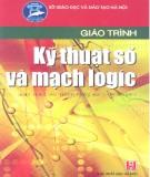 Giáo trình Kỹ thuật số và mạch logic - KS. Chu Khắc Huy (chủ biên)