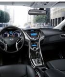 Giáo trình Hệ thống điện thân xe và điều khiển tự động trên ô tô - PGS.TS Đỗ Văn Dũng