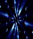 Chương 9: Cơ sở của cơ học lượng tử vật lý nguyên tử và hạt nhân