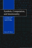 symbols computation and intentionality