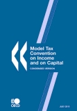 model tax convention on income and on capita
